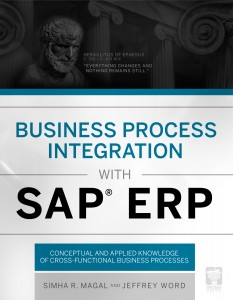 business process integration with sap erp epistemy press llc