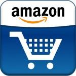 amazon_app_icon-300x300