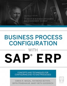 BusinessProcessConfiguration3
